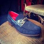 Bust Out these Men's Loafers