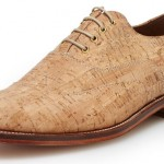 Grenson Noah Wingtip Oxford Shoes