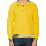 Jack Spade Connors Sweatshirt