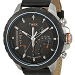 Men's Timex Watches