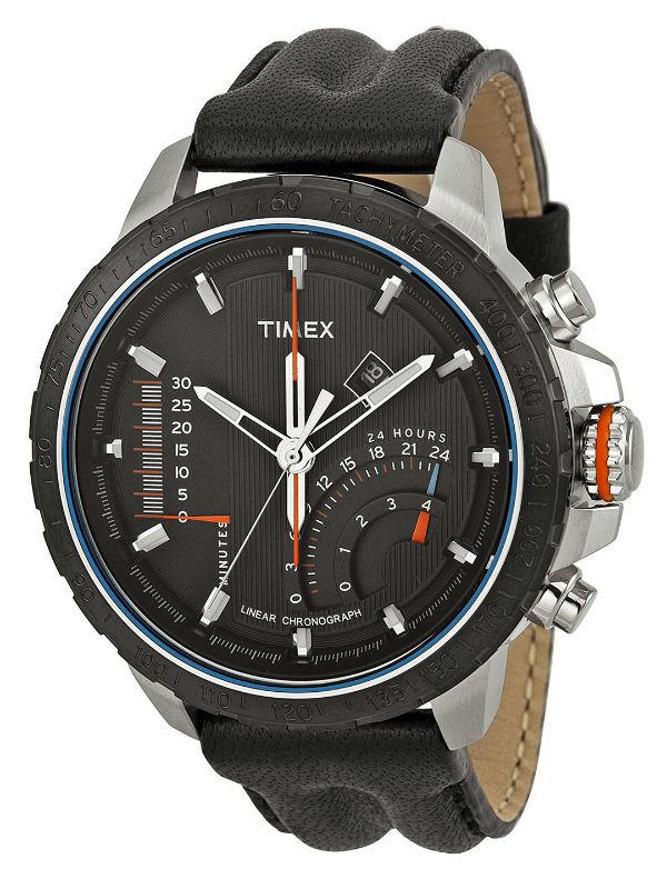 Men S Timex Watches