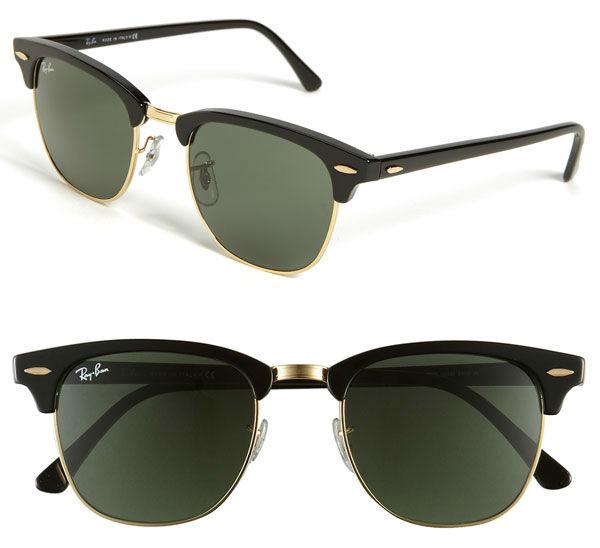2014 ray ban sunglasses