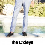 Men's Oxford Pants from Bonobos