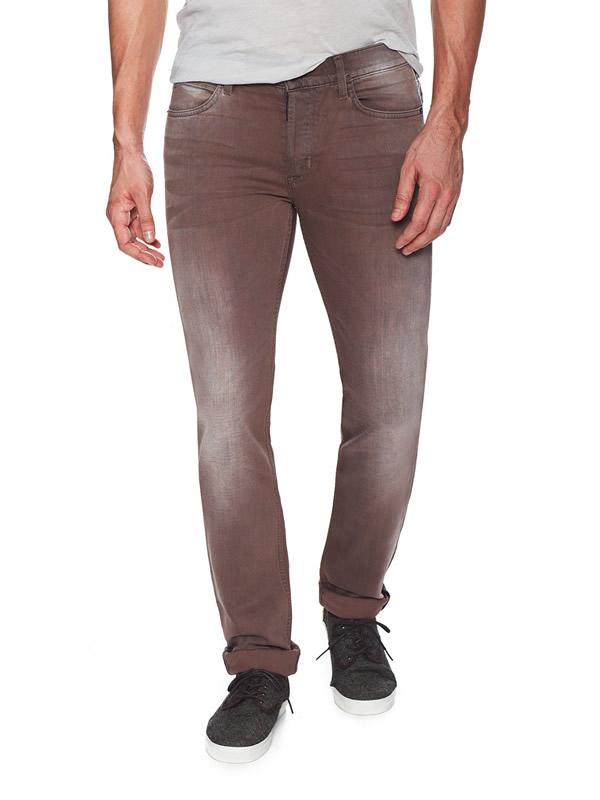 Hudson Barrow men's denim jeans