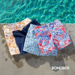 Bonobos Men's Swimwear, Swim Shorts & Trunks