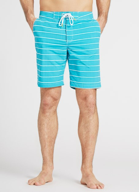 bonobos surfside 9 inch board short