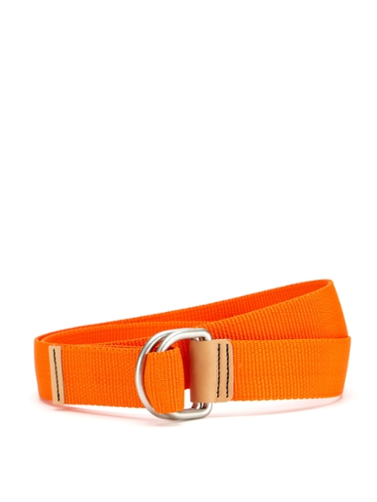 colorful mens belts for spring 1