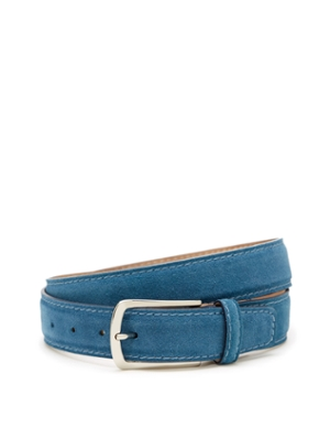 colorful mens belts for spring 2