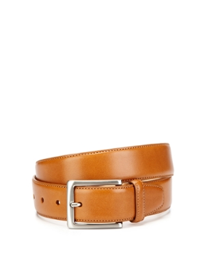 colorful mens belts for spring 3