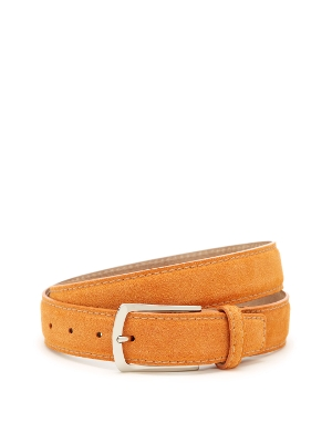 colorful mens belts for spring 4