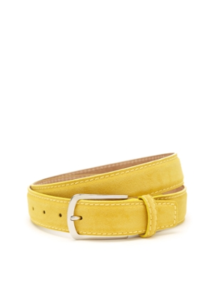 colorful mens belts for spring 5