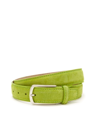 colorful mens belts for spring 6