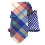 The Mainstays. Versatile Men's Ties