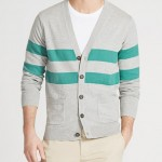 Maide Men's Golf Clothing from Bonobos
