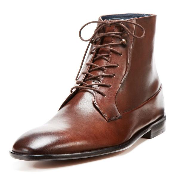 sweeney london darsham boots