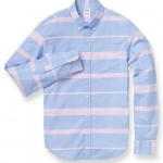 Bonobos Summer Dress Shirt