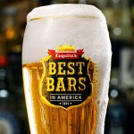 Best Bars in America 2014