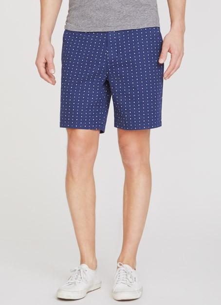 bonobos dot mens shorts