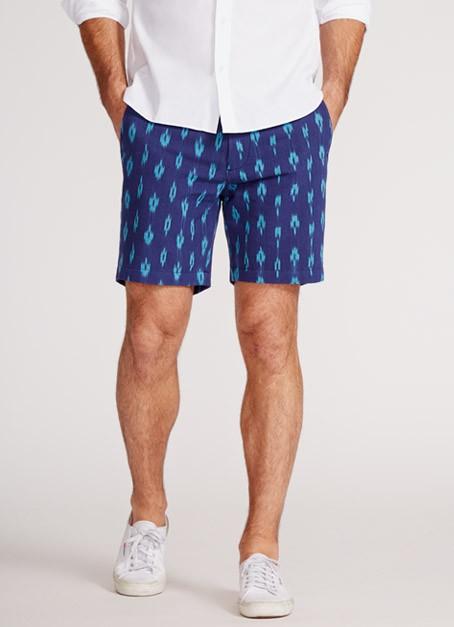 bonobos ikat mens shorts