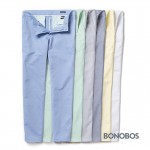 $20 Off Bonobos Oxleys Oxford Pants