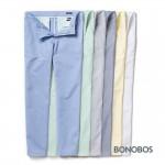 $20 Off Bonobos Oxleys Oxford Pants