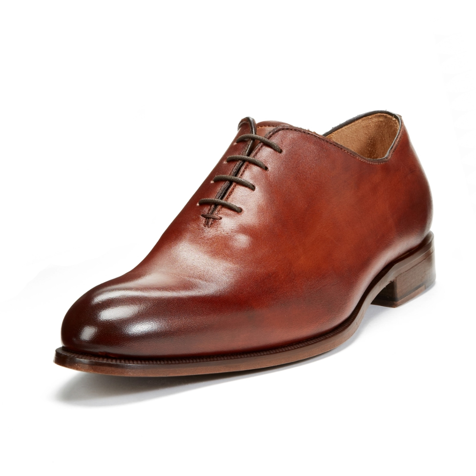wall water plain toe oxfords