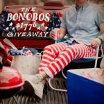 Bonobos 1776 Giveaway