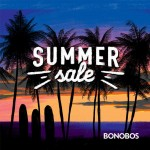 bonobos summer sale