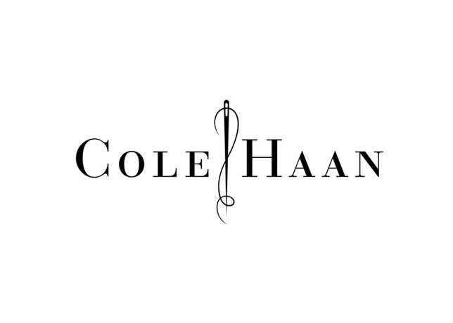 Cole Haan Men's Shoes Sale