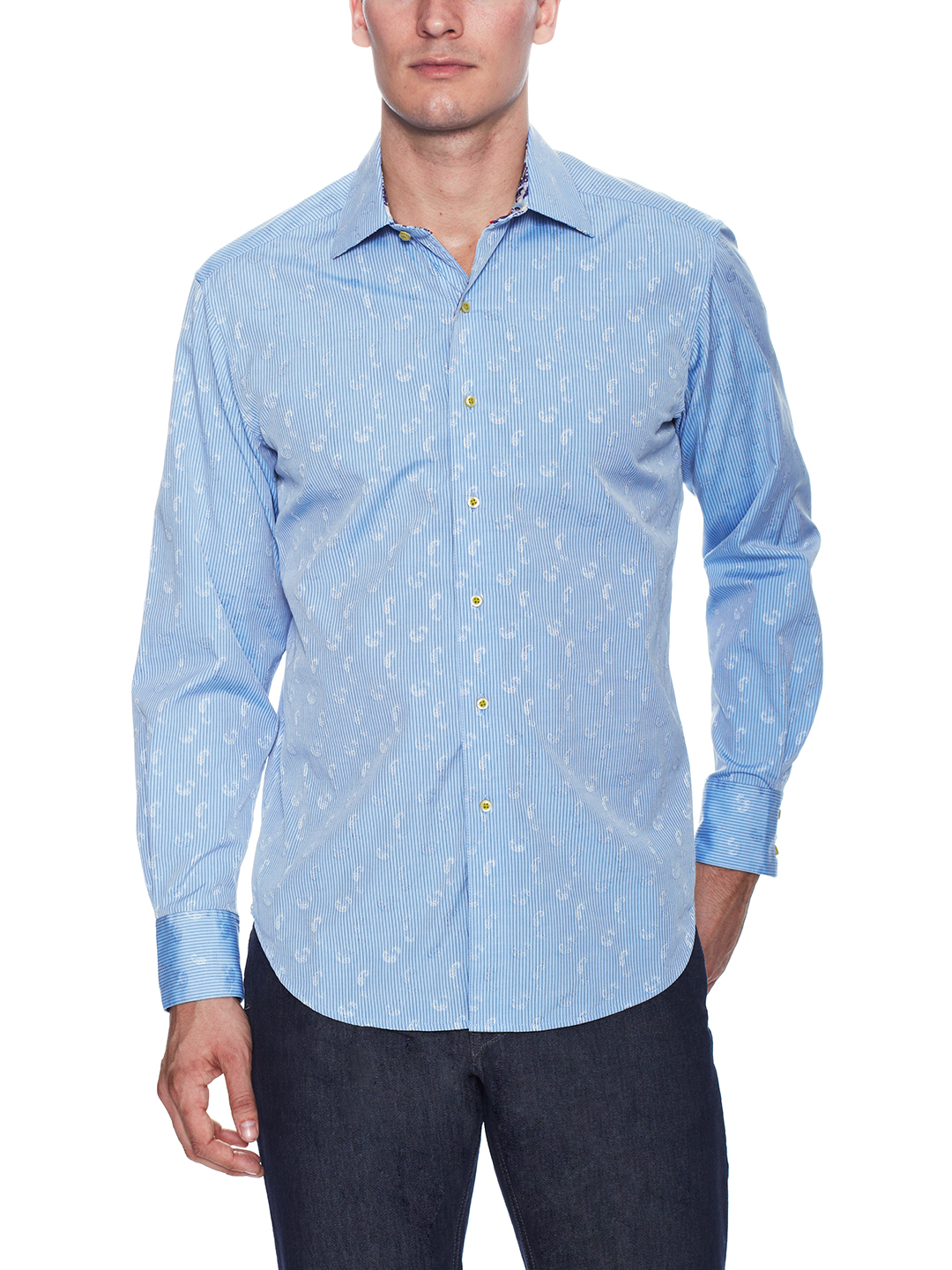 Bugatchi Men S Shirts