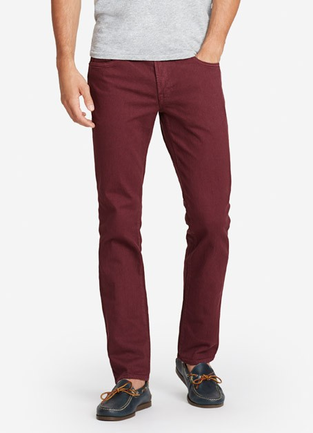 bonobos travel jeans 1
