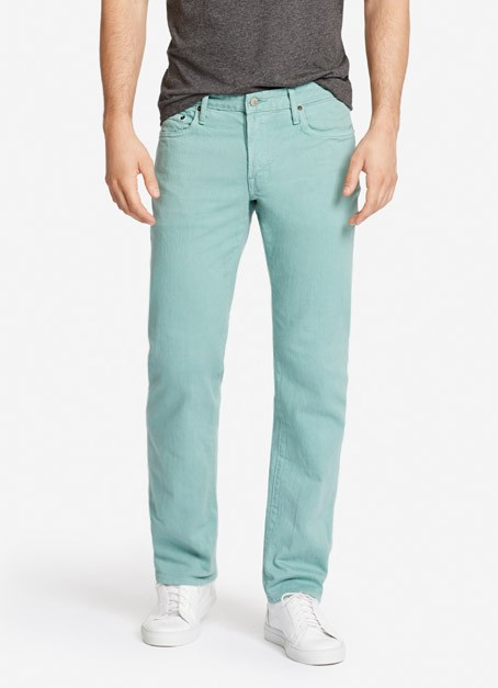 bonobos travel jeans 2