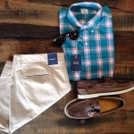 Trunk Club + Bonobos