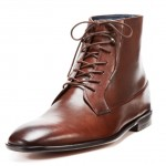 Great Looking Men's Dress Shoes