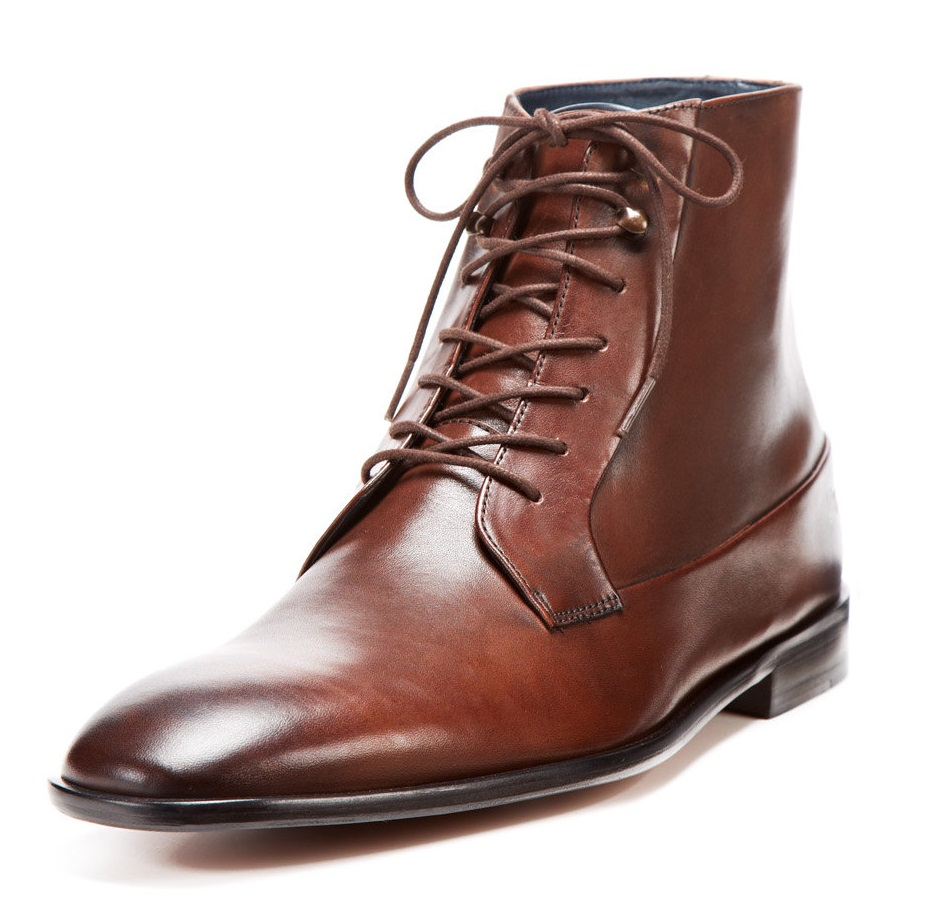 Darsham Boots sweeney london