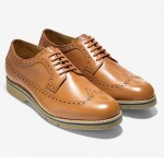 Great Jone Long Wingtips