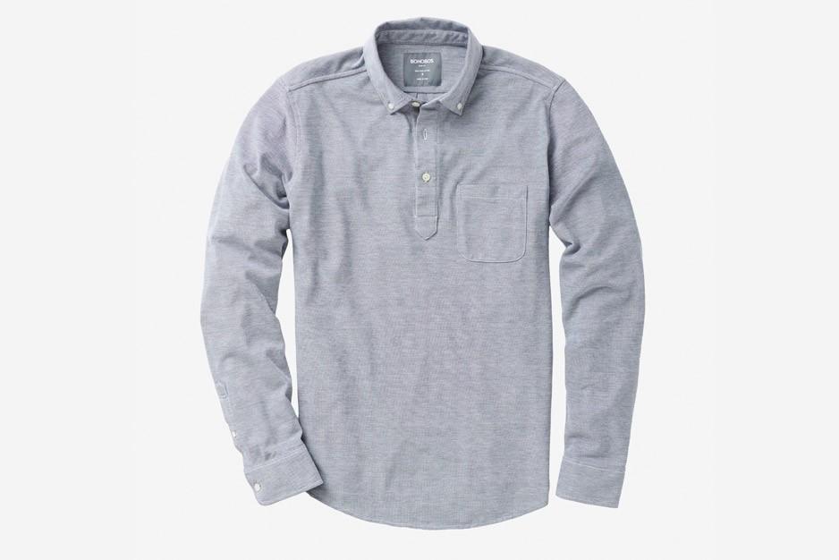 knit_ls_oxford_piquepolo_darkblue_full01