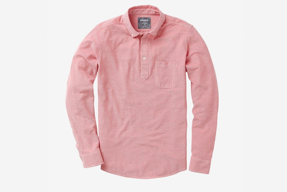 knit_ls_oxford_piquepolo_red_full01