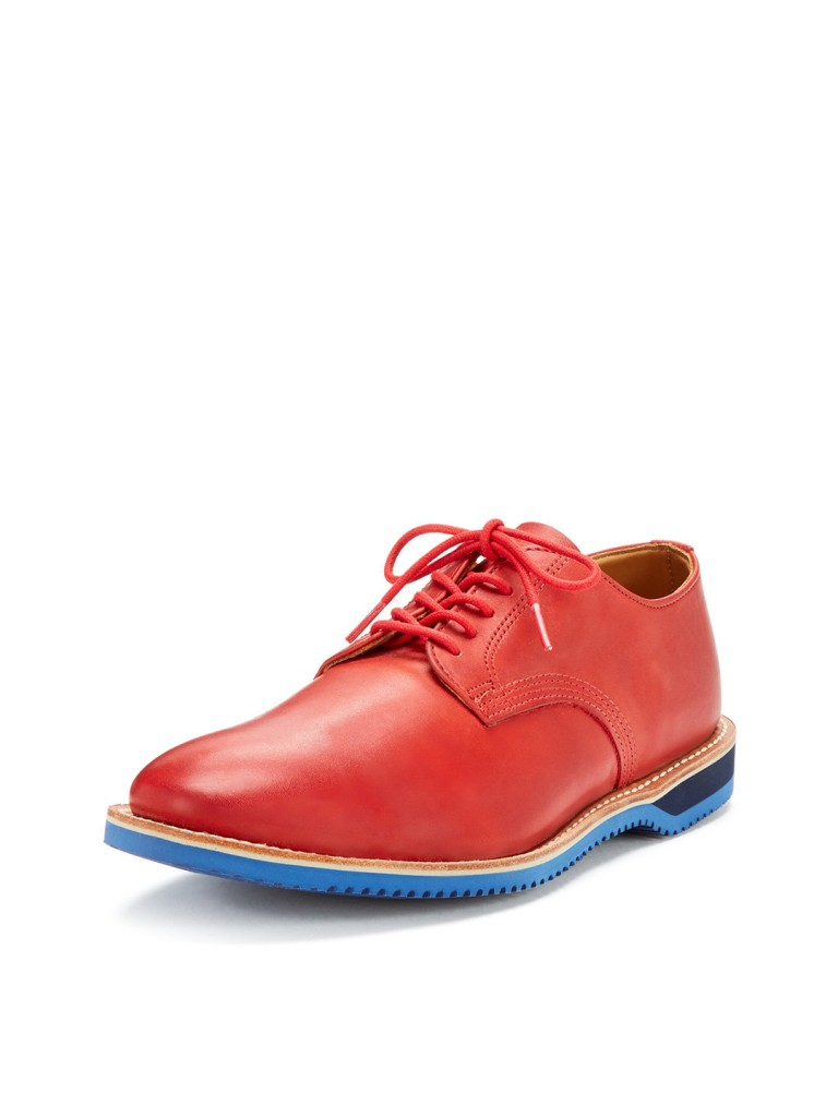 Men s Shoes + Footwear Made in USA