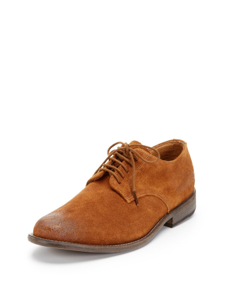 s shoes footwear made in usa