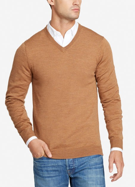 sweater_merino_vneck_camel_tall01_1
