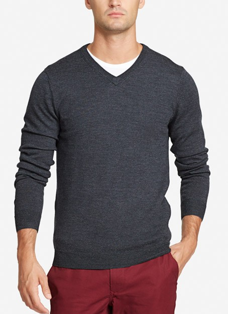 sweater_merino_vneck_heathercharcoal_tall01_1