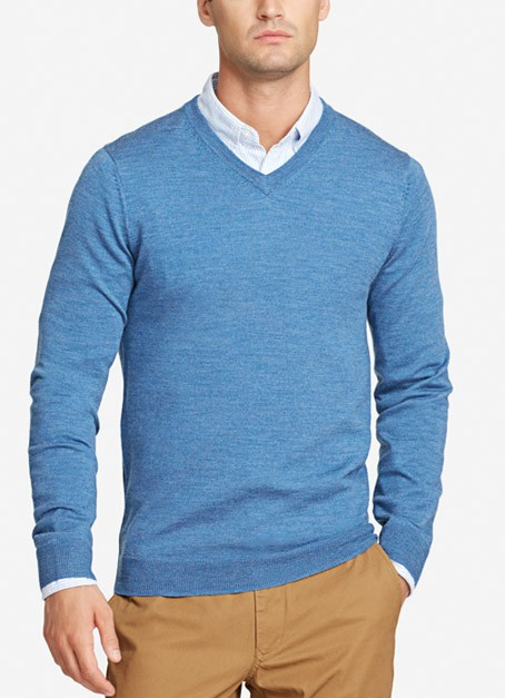 sweater_merino_vneck_rusticblue_tall01_1