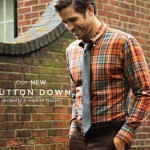 New Thomas Dean Men's Shirts