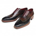 Paul Parkman Handmade Dress Shoes