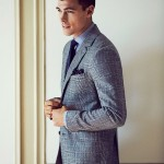 New Men's Suits from Bonobos