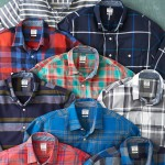 Stylish Men's Flannels