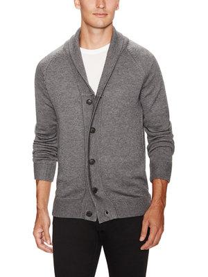 great mens cardigan sweater