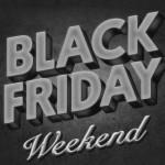 Bonobos Black Friday Sale