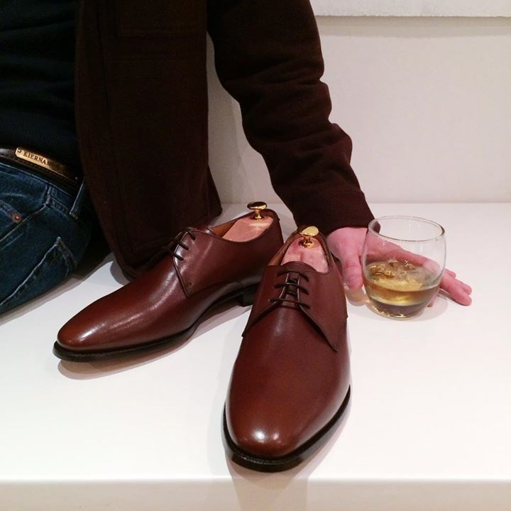 jack erwin dress shoes